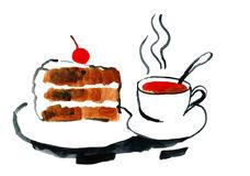 piece-cake-mug-tea-drawn-watercolors-white-background-37447944.jpg